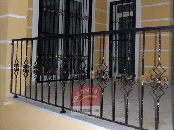 balkonk2