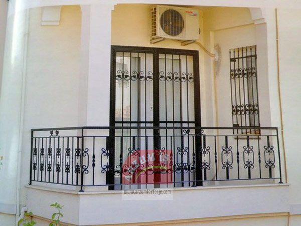 balkonk3