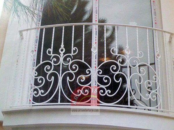 balkonk6