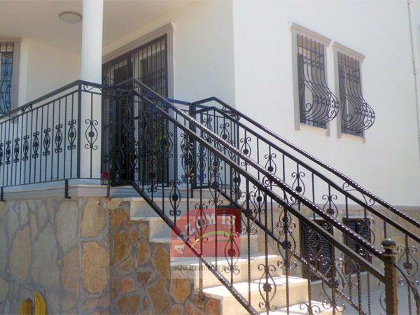 merdivenk1