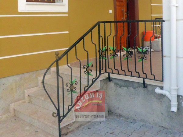 merdivenk2