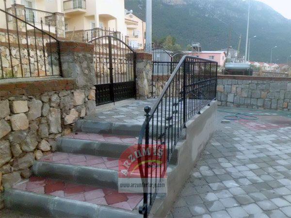 merdivenk3