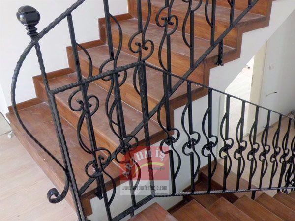 merdivenk5