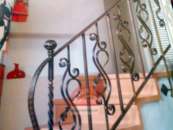 merdivenk8