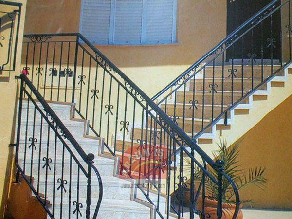 merdivenk9