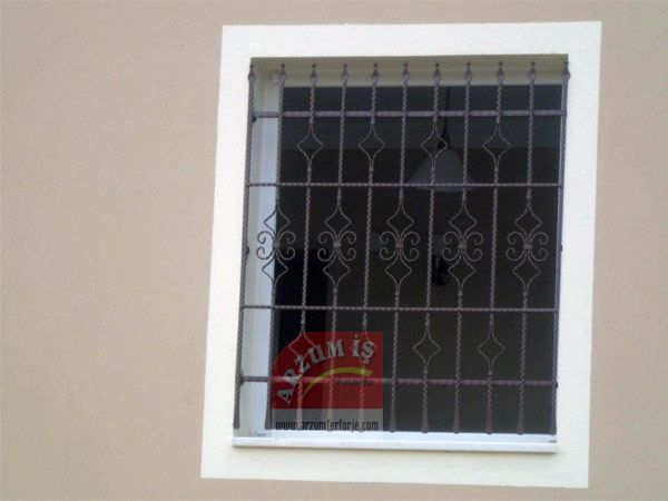 pencere6